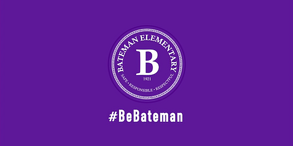 Bateman Elementary