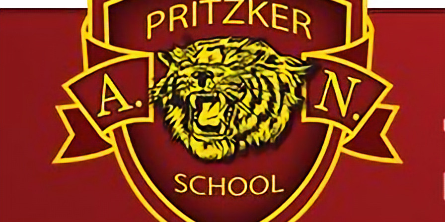 A N Pritzker Public School
