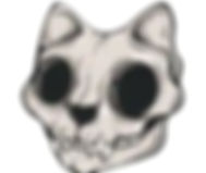 Cat Skull.PNG