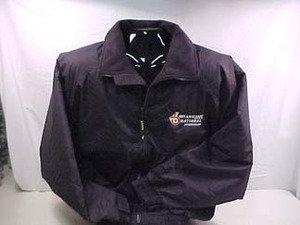Turbo Regal 3 Seasons Jacket