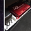 Thumbnail: Coach's XFI Underseat ECU Bracket