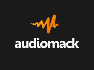 "Audiomack Enlists Jamaican DJs for ""Sounds of Jamaica"" Campaign"