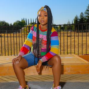 New Artist Spotlight: UC Lil Kayla Is next Out Of Oakland