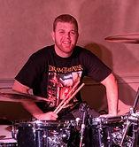Chris Messier