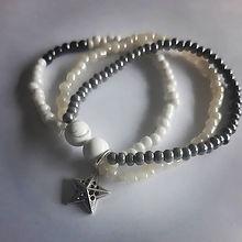 #braceletlover#star.jpg