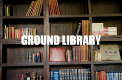 Ground Library