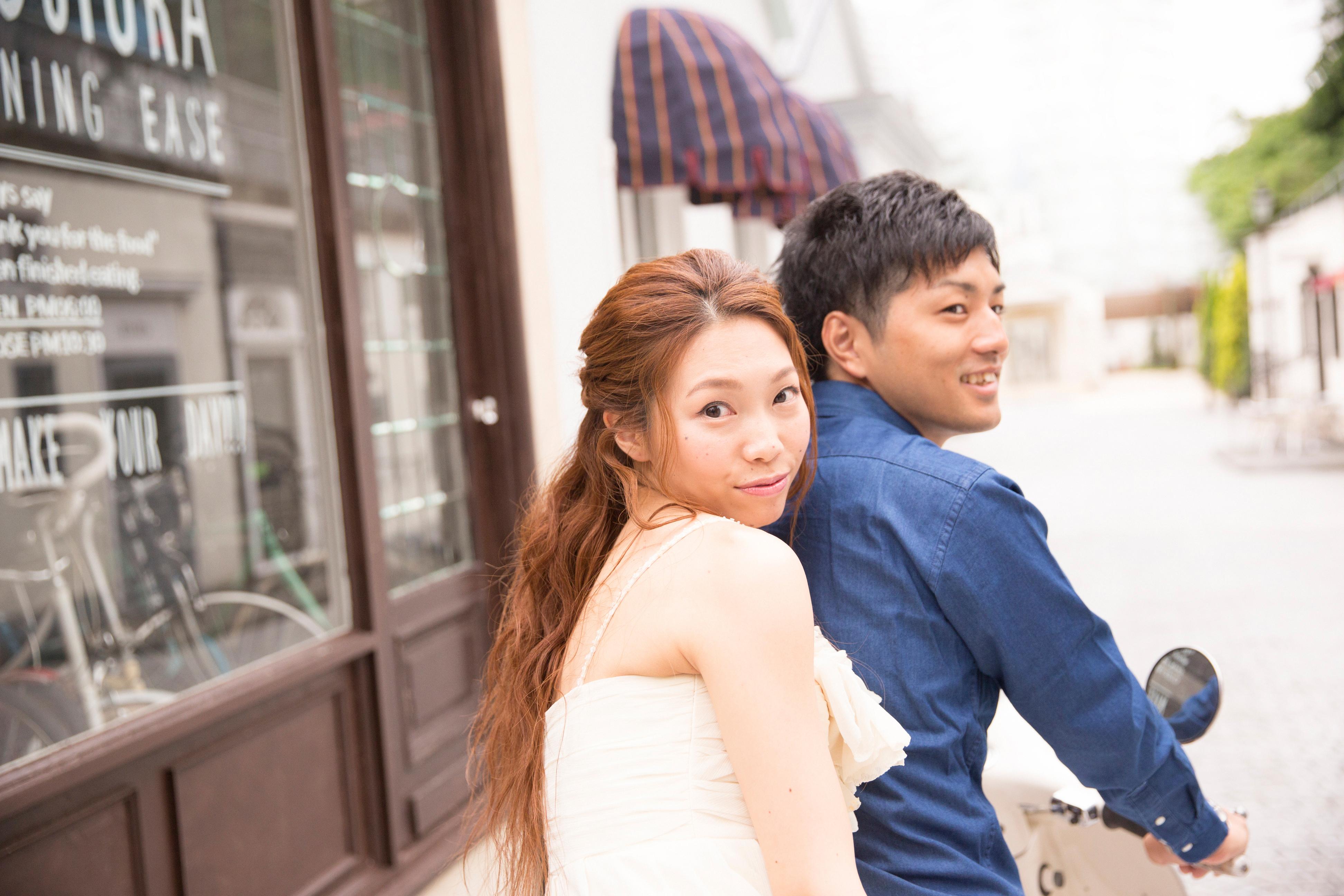 結婚 ソング