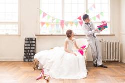 結婚写真 おすすめ