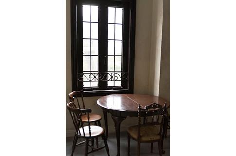 PARIS Mansion #301 目黒