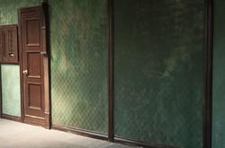 PARIS Mansion #301 ブライダル アクセサリー レンタル
