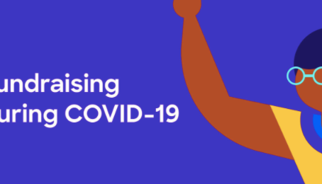 Fundraising During COVID-19: the Search for Solutions Continue