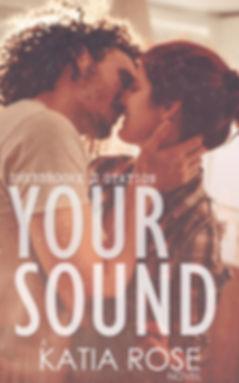 sound cover.jpg