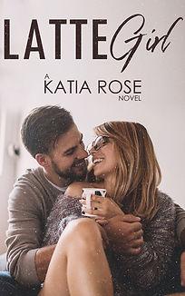 latte cover.jpg