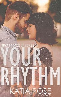 rhythm cover.jpg
