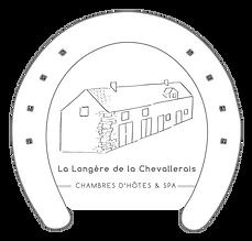 La longere de la chevallerais chambres d'hôtes et spa en Loire Atlantique