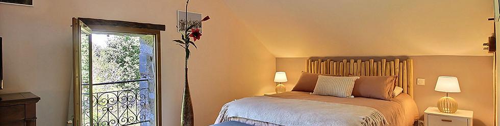 chambre-hotes-spa-nantes-nordik-longere-