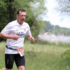 lacanau-tri-events-2019-half-sebastien-h