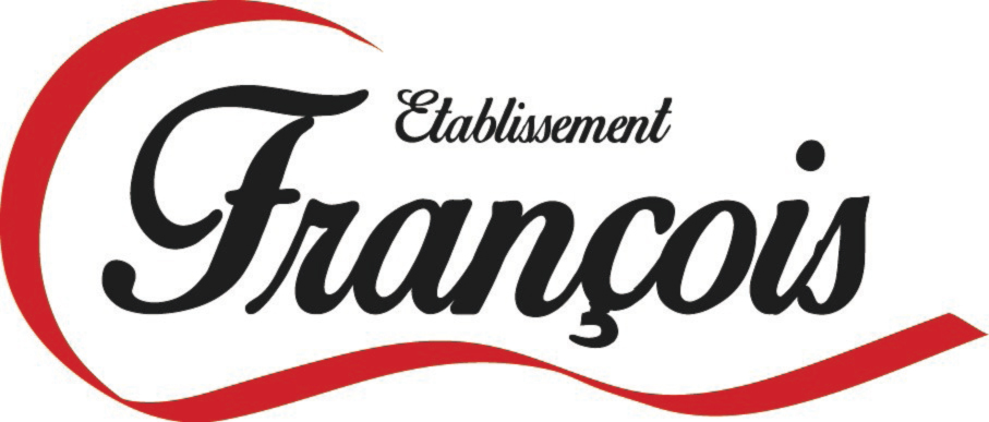 ETS François