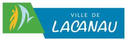 Ville de Lacanau
