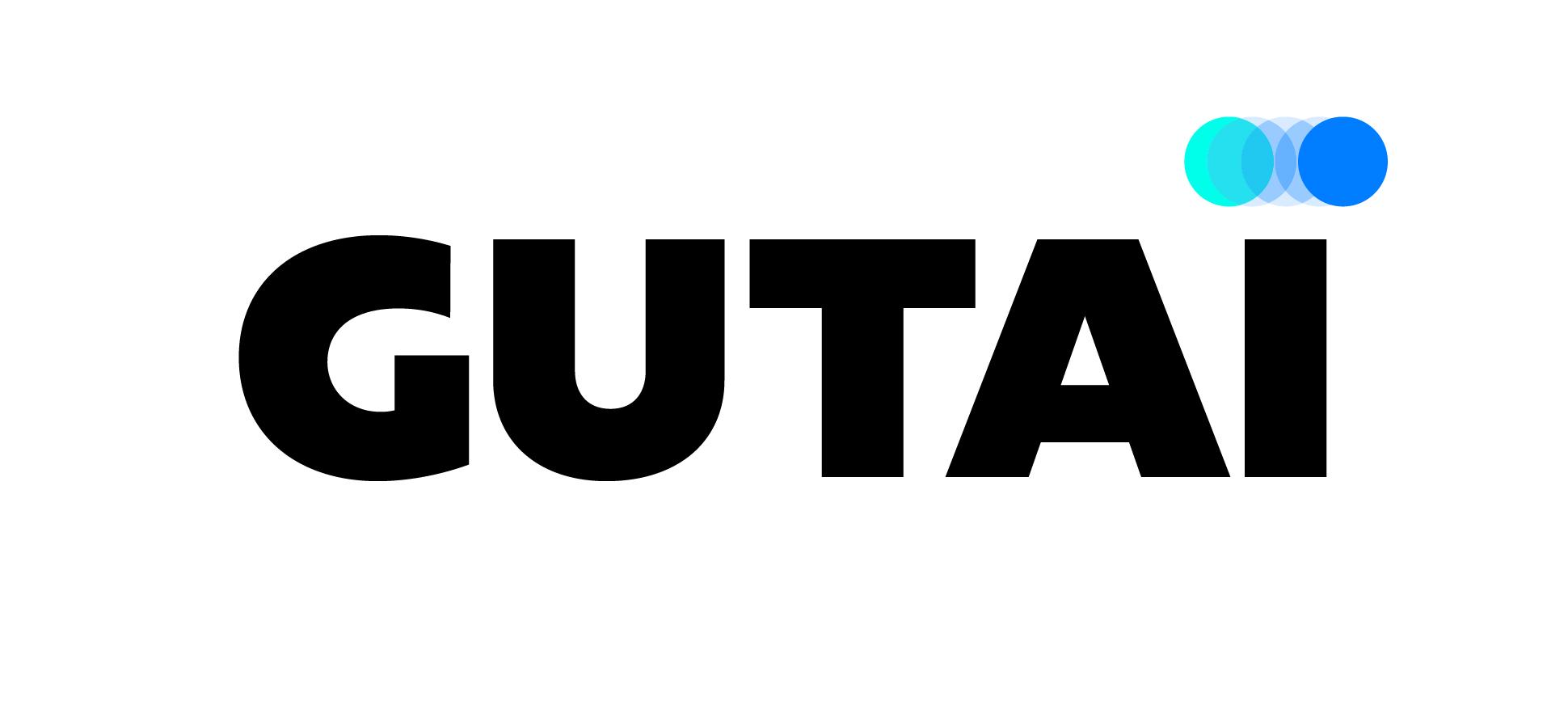 GUTAI