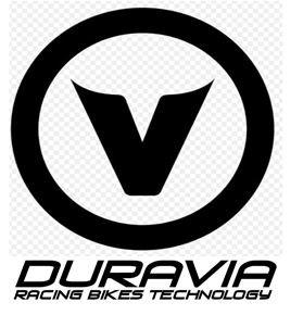 DURAVIA RACING BIKES