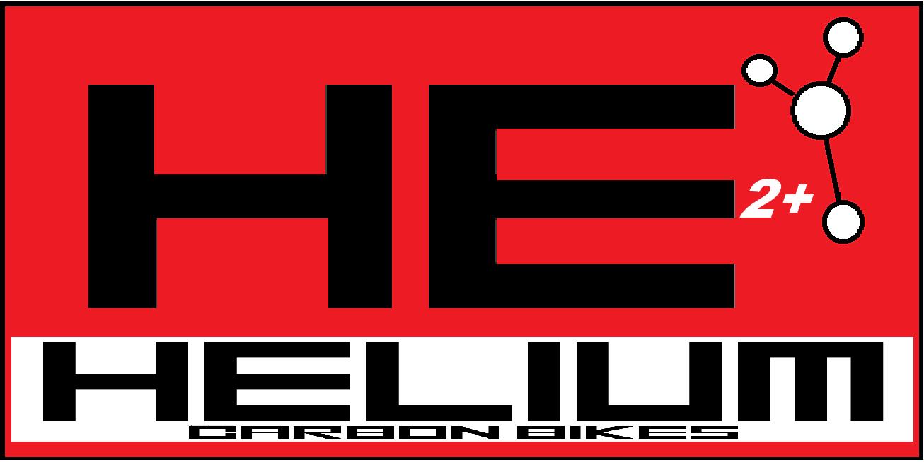 Helium Bikes