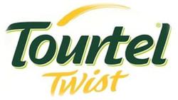 Tourtell Twist