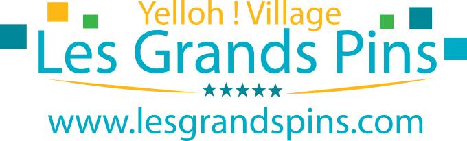 Yelloh Village Les Grans Pins
