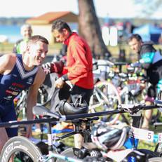 lacanau-tri-events-2019-olympique-sebast