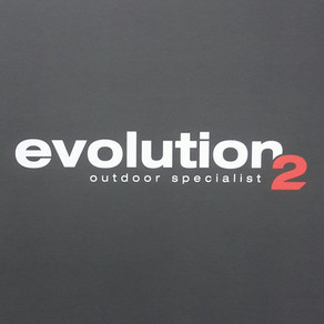 Focus sur Evolution 2