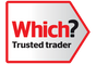 Which-Trusted-trader-logo-1.png