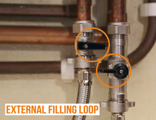 Fill-Pressurised-Boiler_4_External_Filling_loop