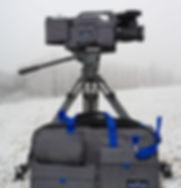 camRade-camSuit-camBag-winter.jpg