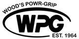 woodspowrgrip.jpg