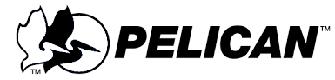 pelicase.png