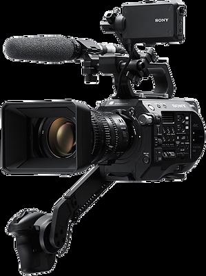 fs7II-camera.png