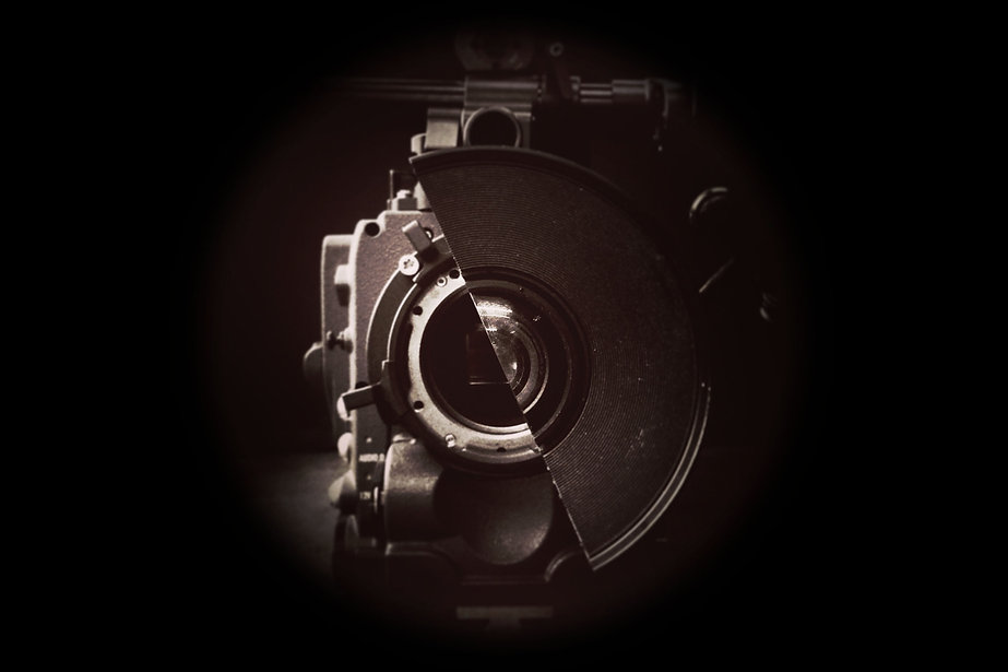 frontcamera2.jpg