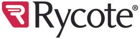 rycote.jpg