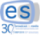 es-logo_url_txtoutlines_30th.png