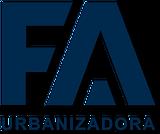 imobiliária faggion | loteamentos e terrenos | fa urbanizadora