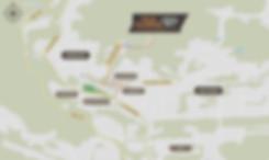 Vila Olimpia montagem - mapa_compressed.