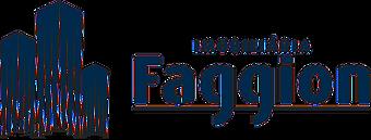 imobiliária faggion | loteamentos e terrenos