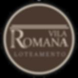 vila romana | imobiliária faggion | loteamentos e terrenos