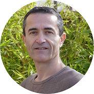 Jean-Luc MONTAGNOLE