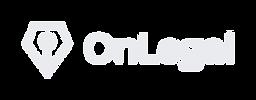 OL_Logo_MV_2.png