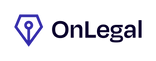 OL_Logo_MV_1.png