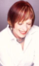 Mary Elizabeth Holmes - Hypnotherapy - Los Angeles