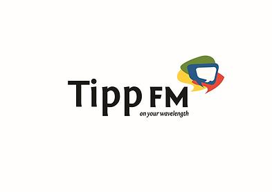 tipp fm.png