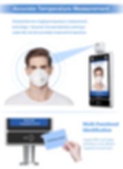 face-recognition-4.jpg