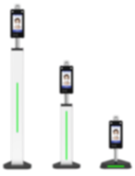 LED_Stand-removebg-preview.png